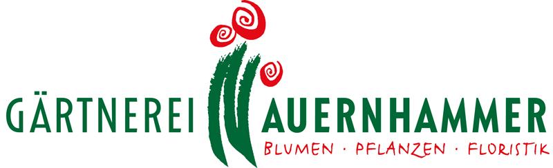 Gärtnerei Auernhammer